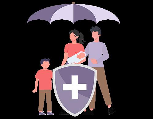 Best Whole Life Insurance Singapore 2021